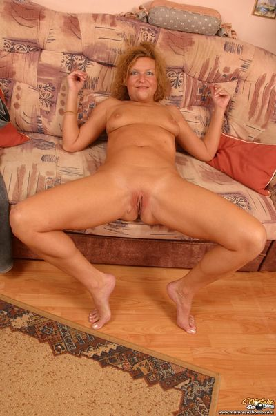 Mature Sex Bomb torrent